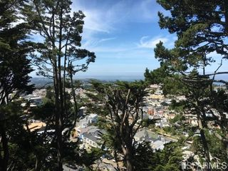 Land For Sale By Owner Near Me >> Land For Sale Near Me Find Nearby Lots For Sale Trulia