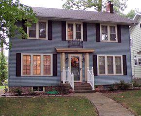Fort Wayne, IN Real Estate & Homes For Sale | Trulia