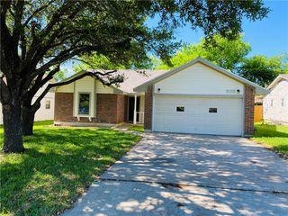 903 Edgerly Ln, Pflugerville, TX 78660