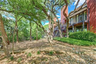 1501 Barton Springs Rd #237, Austin, TX 78704
