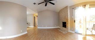 Wondrous Austin Tx Condos For Sale 690 Listings Trulia Interior Design Ideas Gentotryabchikinfo