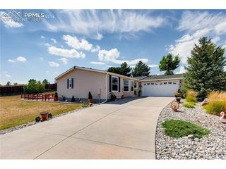 Tremendous Colorado Springs Co Real Estate Homes For Sale Trulia Download Free Architecture Designs Jebrpmadebymaigaardcom