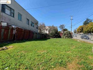2057 23rd Ave, Oakland, CA 94606