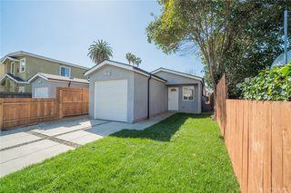 10613 Gorman Ave, Los Angeles, CA 90002