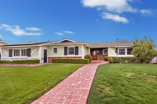 9940 Aldea Ave, Northridge, CA 91325