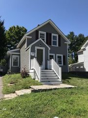 Marlborough, MA Real Estate & Homes For Sale | Trulia