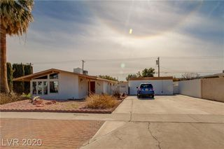 817 New Mexico St, Boulder City, NV 89005