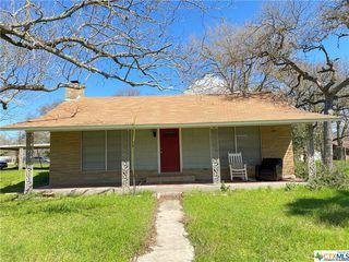 1224 Academy St, San Marcos, TX 78666