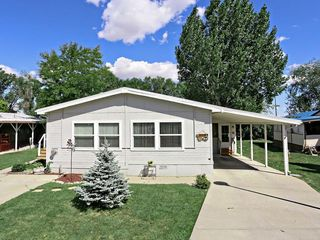 Groovy Billings Mt Mobile Manufactured Homes For Sale 38 Download Free Architecture Designs Scobabritishbridgeorg