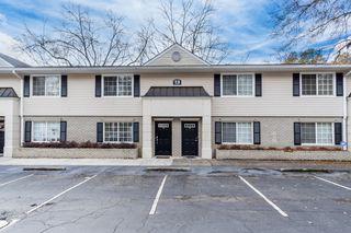 6940 Roswell Rd #13C, Atlanta, GA 30328