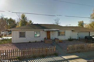 11580 E 17th Ave, Aurora, CO 80010