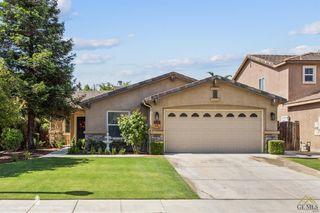 11723 Walderi St, Bakersfield, CA 93311