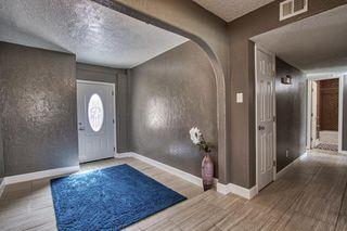 El Paso, TX Real Estate & Homes For Sale | Trulia