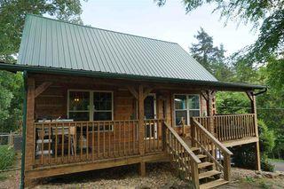 2221 Pleasant Ridge Rd, Talbott, TN 37877