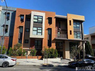 35 Dolores St #103, San Francisco, CA 94103