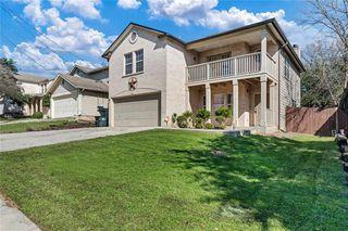 1418 Meadow Pkwy, San Marcos, TX 78666