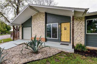6900 Langston Dr, Austin, TX 78723