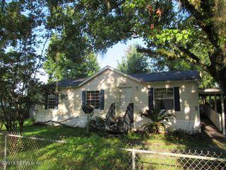 Jacksonville, FL Mobile/Manufactured Homes For Sale - 51