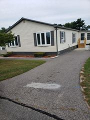 Tremendous Plymouth Ma Mobile Manufactured Homes For Sale 10 Download Free Architecture Designs Rallybritishbridgeorg