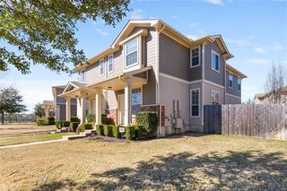 14408 Harris Ridge Blvd #B, Pflugerville, TX 78660