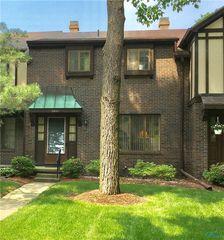 Toledo, OH Condos For Sale - 58 Listings | Trulia