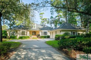 51 franklin creek rd s savannah ga 31411 trulia rh trulia com