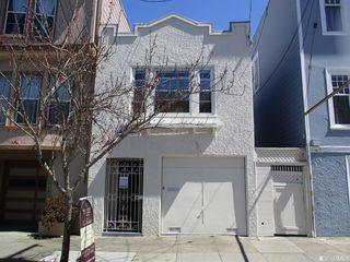 782 15th Ave, San Francisco, CA 94118