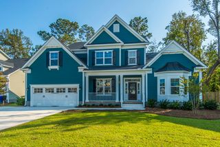 Peachy Carriage Homes For Sale Charleston Sc 148 Listings Trulia Download Free Architecture Designs Itiscsunscenecom