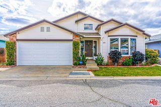 13691 Gavina Ave #401, Sylmar, CA 91342