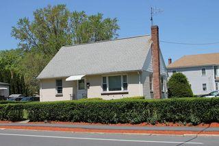 579 Princeton Blvd, Lowell, MA 01851