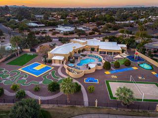 11433 N Sundown Dr, Scottsdale, AZ 85260