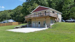 414 Osage Ln, Bradyville, TN 37026