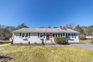 Peachy Pinehurst Mobile Home Village Plymouth Ma Real Estate Home Interior And Landscaping Oversignezvosmurscom