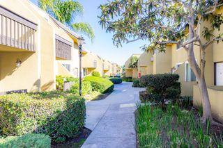 6401 Mount Ada Rd #142, San Diego, CA 92111