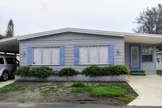 Fine Sarasota Fl Mobile Manufactured Homes For Sale 88 Download Free Architecture Designs Parabritishbridgeorg