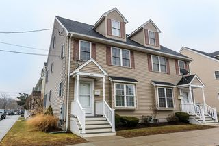1436 Hyde Park Ave #1436, Boston, MA 02136