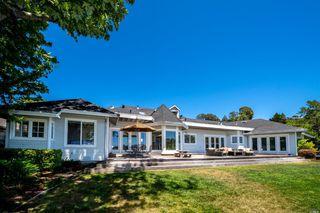 5 Bay Ct, San Rafael, CA 94901