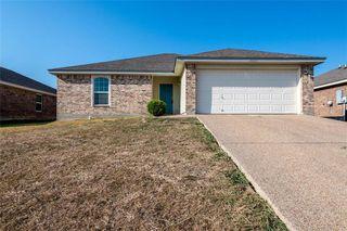 Waco, TX Real Estate & Homes For Sale | Trulia