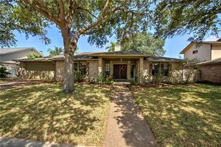 Superb Corpus Christi Tx Real Estate Homes For Sale Trulia Home Interior And Landscaping Ymoonbapapsignezvosmurscom
