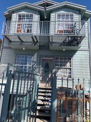 1326 Palou Ave, San Francisco, CA 94124