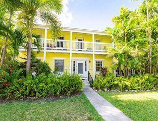 Sensational Casa Marina Key West Fl Real Estate Homes For Sale Trulia Beutiful Home Inspiration Xortanetmahrainfo