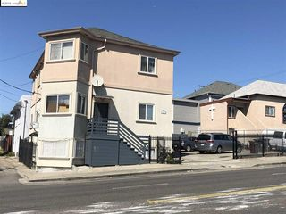 1435 22nd Ave, Oakland, CA 94606