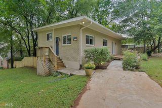 Awe Inspiring East Lake Atlanta Ga Real Estate Homes For Sale Trulia Beutiful Home Inspiration Xortanetmahrainfo
