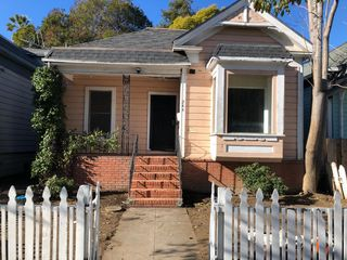 263 E Saint John St, San Jose, CA 95112