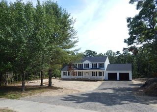 Enjoyable Plimoth Commons Mobile Home Park Plymouth Ma Real Estate Home Interior And Landscaping Oversignezvosmurscom