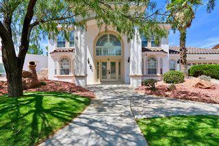 79936 Real Estate & Homes For Sale | Trulia