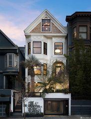 3847-3849 18th St, San Francisco, CA 94114