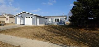 1837 S Grant Ave, Janesville, WI 53546