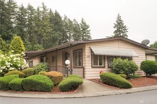 Renton, WA Mobile/Manufactured Homes For Sale - 7 Listings