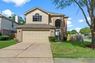 Sensational Hunterwood Houston Tx Real Estate Homes For Sale Trulia Home Remodeling Inspirations Genioncuboardxyz